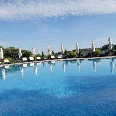 Отель Prestige Hotel Болгария, Свиштов - отзывы, цены и фото номеров - забронировать отель Prestige Hotel онлайн фото 9