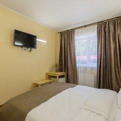 Azalia Hotel комната для гостей