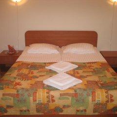 Отель Luna Литва, Мариямполе - отзывы, цены и фото номеров - забронировать отель Luna онлайн комната для гостей фото 2