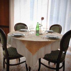 Hotel Fiore Фьюджи в номере