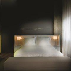 Отель Zero 1 Montreal Канада, Монреаль - отзывы, цены и фото номеров - забронировать отель Zero 1 Montreal онлайн комната для гостей