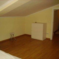 Отель Apartamento MN Португалия, Фару - отзывы, цены и фото номеров - забронировать отель Apartamento MN онлайн