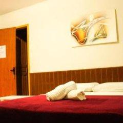 Отель Pousada Toca do Coelho комната для гостей фото 3