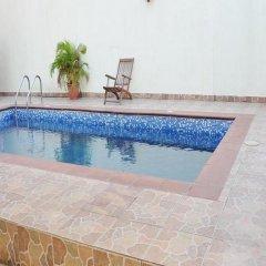 Отель Encore Lagos Hotels & Suites бассейн фото 2