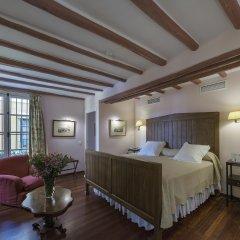 Отель Las Casas de la Juderia Sevilla Испания, Севилья - отзывы, цены и фото номеров - забронировать отель Las Casas de la Juderia Sevilla онлайн комната для гостей фото 2