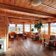 Гостиница Байкал на Ольхоне отзывы, цены и фото номеров - забронировать гостиницу Байкал онлайн Ольхон комната для гостей фото 2