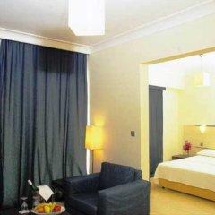 3t Apart Турция, Калкан - отзывы, цены и фото номеров - забронировать отель 3t Apart онлайн фото 6