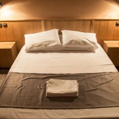 Отель City Hotel Болгария, Велико Тырново - отзывы, цены и фото номеров - забронировать отель City Hotel онлайн комната для гостей фото 3