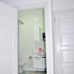 Rooftop Balat Rooms & Apartments Turkuaz Турция, Стамбул - отзывы, цены и фото номеров - забронировать отель Rooftop Balat Rooms & Apartments Turkuaz онлайн фото 8