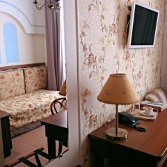 Трезини Арт-отель фото 6