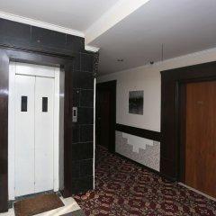Отель OYO 9761 Hotel Clark Heights Индия, Нью-Дели - отзывы, цены и фото номеров - забронировать отель OYO 9761 Hotel Clark Heights онлайн интерьер отеля
