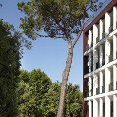 Отель Principe Forte Dei Marmi Форте-дей-Марми