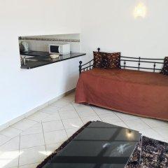 Отель Ponta Grande Sao Rafael Resort Португалия, Албуфейра - отзывы, цены и фото номеров - забронировать отель Ponta Grande Sao Rafael Resort онлайн комната для гостей фото 3
