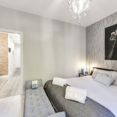 Апартаменты Sweet Inn Apartments Lavapiés Мадрид фото 5