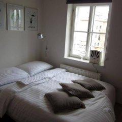 Отель City-Center Apartments Австрия, Зальцбург - отзывы, цены и фото номеров - забронировать отель City-Center Apartments онлайн комната для гостей фото 4