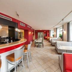 Отель Vitkov Чехия, Прага - - забронировать отель Vitkov, цены и фото номеров
