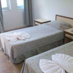 Tunacan Hotel комната для гостей фото 5
