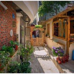 Отель Xiamen Gulangyu Sunshine Dora's House Китай, Сямынь - отзывы, цены и фото номеров - забронировать отель Xiamen Gulangyu Sunshine Dora's House онлайн фото 2