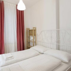 Отель Heart of Vienna Apartments Австрия, Вена - отзывы, цены и фото номеров - забронировать отель Heart of Vienna Apartments онлайн фото 6