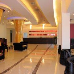 Отель Afandou Bay Resort Suites интерьер отеля фото 2