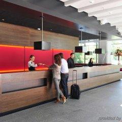 Отель Leonardo Hotel Amsterdam Rembrandtpark Нидерланды, Амстердам - 5 отзывов об отеле, цены и фото номеров - забронировать отель Leonardo Hotel Amsterdam Rembrandtpark онлайн интерьер отеля фото 3