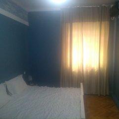 Мини-Отель Mia B&B Old Tbilisi комната для гостей фото 5