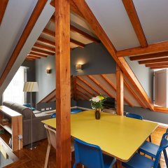Отель Portugal Ways Alfama River Apartments Португалия, Лиссабон - отзывы, цены и фото номеров - забронировать отель Portugal Ways Alfama River Apartments онлайн помещение для мероприятий