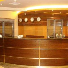 Отель Beity Rose Suites Hotel Иордания, Амман - отзывы, цены и фото номеров - забронировать отель Beity Rose Suites Hotel онлайн интерьер отеля фото 2