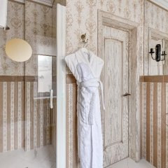 Grada Boutique Hotel 4* Стандартный номер с различными типами кроватей фото 19