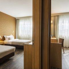 Отель HF Ipanema Porto фото 7