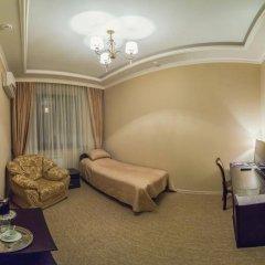 Гостиница «Версаль» в Обнинске 2 отзыва об отеле, цены и фото номеров - забронировать гостиницу «Версаль» онлайн Обнинск комната для гостей фото 2