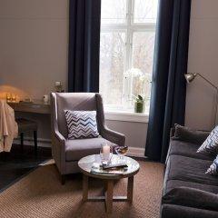 Отель Frogner House Apartments - Colbjørnsens gate 3 Норвегия, Осло - отзывы, цены и фото номеров - забронировать отель Frogner House Apartments - Colbjørnsens gate 3 онлайн фото 4