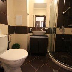 Апартаменты Menada Harmony Suites II Apartments ванная фото 2