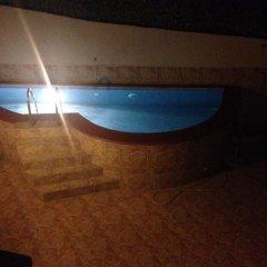 Отель Mitrovic Черногория, Пржно - отзывы, цены и фото номеров - забронировать отель Mitrovic онлайн пляж фото 2