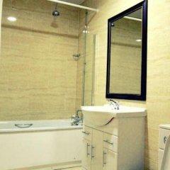 Alexander Thomson Hotel 3* Люкс повышенной комфортности с разными типами кроватей фото 3