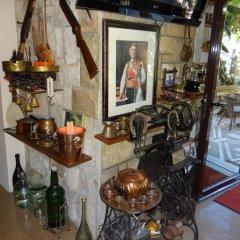 Отель Saki Apartmani Черногория, Будва - отзывы, цены и фото номеров - забронировать отель Saki Apartmani онлайн развлечения