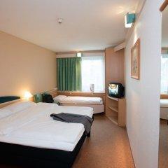 Отель ibis Wien City комната для гостей фото 5
