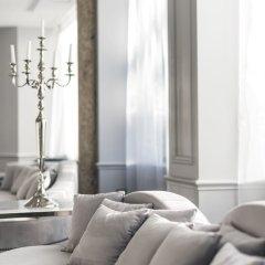 Отель Boscolo Lyon Франция, Лион - отзывы, цены и фото номеров - забронировать отель Boscolo Lyon онлайн сауна