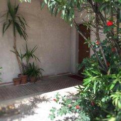 Hotel Moderno Таваньякко фото 3