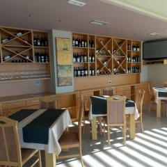 Отель New Heaven Албания, Саранда - отзывы, цены и фото номеров - забронировать отель New Heaven онлайн гостиничный бар