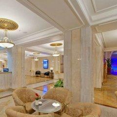 Рэдиссон Коллекшен Отель Москва спа фото 2