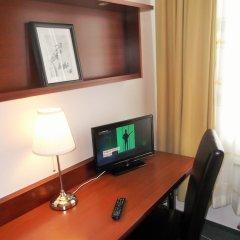 Elen's Hotel Arlington Prague удобства в номере фото 4
