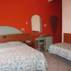 Отель Diamond Италия, Римини - отзывы, цены и фото номеров - забронировать отель Diamond онлайн детские мероприятия фото 2