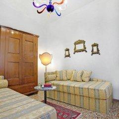 Отель Palazzo Schiavoni Венеция детские мероприятия