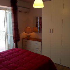 Отель Ravello Rooms Равелло комната для гостей