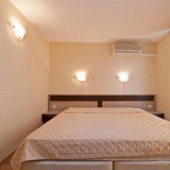 Отель Viva Apartments Болгария, Солнечный берег - отзывы, цены и фото номеров - забронировать отель Viva Apartments онлайн комната для гостей фото 3