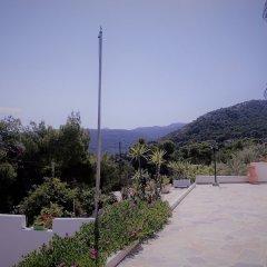Отель Ilida Studios фото 4
