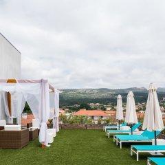 Boticas Hotel Art & Spa фото 2