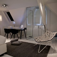 Отель Manna Нидерланды, Неймеген - отзывы, цены и фото номеров - забронировать отель Manna онлайн спа фото 2