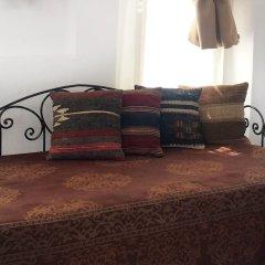 Taskonak Alacati Butik Hotel Турция, Чешме - отзывы, цены и фото номеров - забронировать отель Taskonak Alacati Butik Hotel онлайн помещение для мероприятий